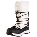 Kamik Women's Encore Snow Boots. Powered by RebelMouse