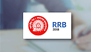 Railway (RRB) Exams Online Test Series , Mock Test - OnlineXm.com