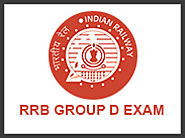 How to cover Complete RRB Group D Syllabus in short time
