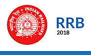RRB Online Test Series