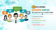 Aquaguard RO Customer Care, Helpline, Complaint, Contact, and Tollfree Number - Bareilly