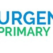 Good Primary Care Physician | Urgent and Primary Care