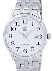 Orient Automatic FER2700DW Mens Watch – Timepiecestowatches.com