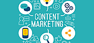 Content Marketing Services Agency - Epik Solutions