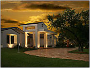 Find the best Fort Lauderdale luxury home builder
