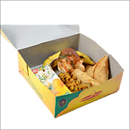 Website at https://thecustompackagingboxes.com/custom-boxes/lunch-boxes/