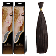 Custom Printed Hair Extension Boxes Packaging Manufacturer in USA