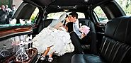 Most Reliable Las Vegas Wedding Transportation