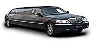 Best Las Vegas golf transportation services