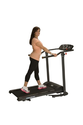 Best Treadmill Over 300 Lbs Weight Capacity