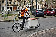 Last Mile Delivery Solutions: Latest Trends to Follow