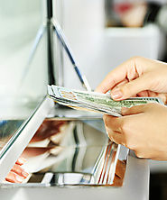 Advantages of Having Merchant Cash Advance.