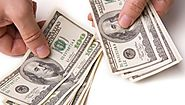 Simple Understanding Of Litigation Cash Advance