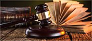 Easy Understanding Of Litigation Cash Advance