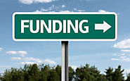 4 Main Ways To Get Small Business Funding
