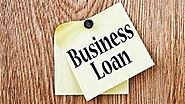 A Wholesome Read Of Small Business Loans