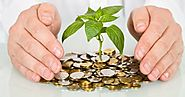 Small Business Funding Getting Popular And How