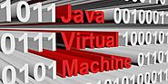 What You Need To Know About Java Virtual Machine