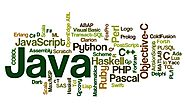 Top 7 Most Demanding Programming Languages Of Coming Year