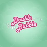 Slot sites with Double Bubble slots – The full list with free spins!