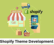 Shopify Holds The Power Of Providing Many Benefits In A Single Go! - 22791 | MyTechLogy