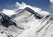 Website at https://noida.locanto.net/ID_2439423998/Trip-to-Stok-Kangri-Trekking-and-Camping-by-Travel-Banjare.html