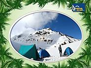Pin Parvati Pass Trek by Travel Banjare