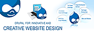 Everything you Need to Know About Drupal Responsive Web Design