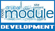 Important Drupal Modules by Which Website Development Becomes Effortless