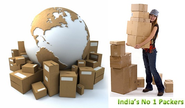 movers packers in Rohini: Relocate your Material