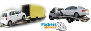 Car Carriers Services in India: Selecting The Perfect Moving Company