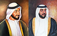 Things to remember when you are looking to buy an original painting in Dubai