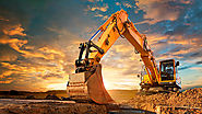 Get Tailor-Made Construction or Heavy Equipment Rental Management System to Manage Your Fleet