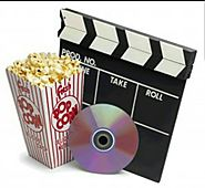 Get a Customizable Online Movie Rental Program Installed to Boost Business Profitability