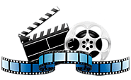 Movie Rental POS Software Boosts Your Business