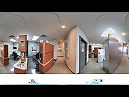 Expressions Dental™ | Dental Clinic | 360 Degree View Video