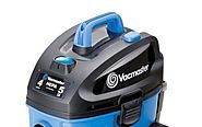 TOP 10 BEST WET DRY VACUUM CLEANER REVIEWS | elink