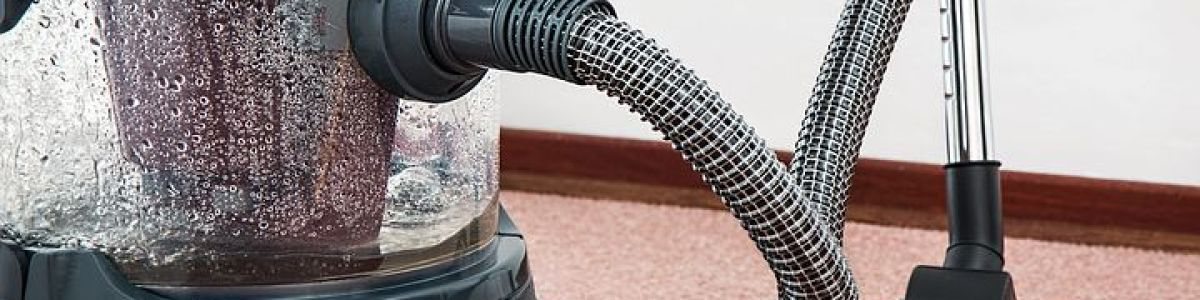 Headline for TOP 10 BEST WET DRY VACUUM CLEANER REVIEWS 2018-2019