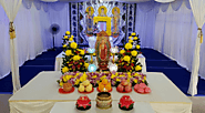 Buddhist Funeral Package | Singapore Bereavement Services Pte Ltd