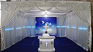 Christian Funeral Packages Singapore by Singapore Bereavement Services Pte Ltd