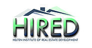 ADVANCE YOUR REAL ESTATE CAREER BY GETTING HIRED!