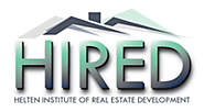 Website at https://www.hiredschools.com/further-realtor-education/secret-magic-bullet-real-estate-beginners-others/