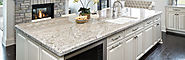 Get the Wide Collection of Granite Slab at Mont Surfaces