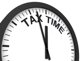 Filing Your Taxes Late