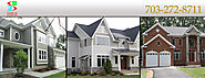 Best Custom Design Build Architect in Potomac MD