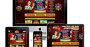 Best New Online Bingo Sites: Watch out latest online casino promo offers at Well Done Slots