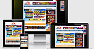 Iconic Bingo: How to play online casino games at UK Divine Slots