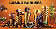 Best Online Bingo Sites: Best Payout UK Online Casino Sites