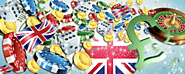 Best brand new slot sites UK with free spins: rebekahstaleys