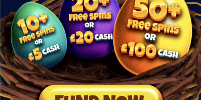 How to Locate a Totally free Ruby Fortune Casino Slot Website